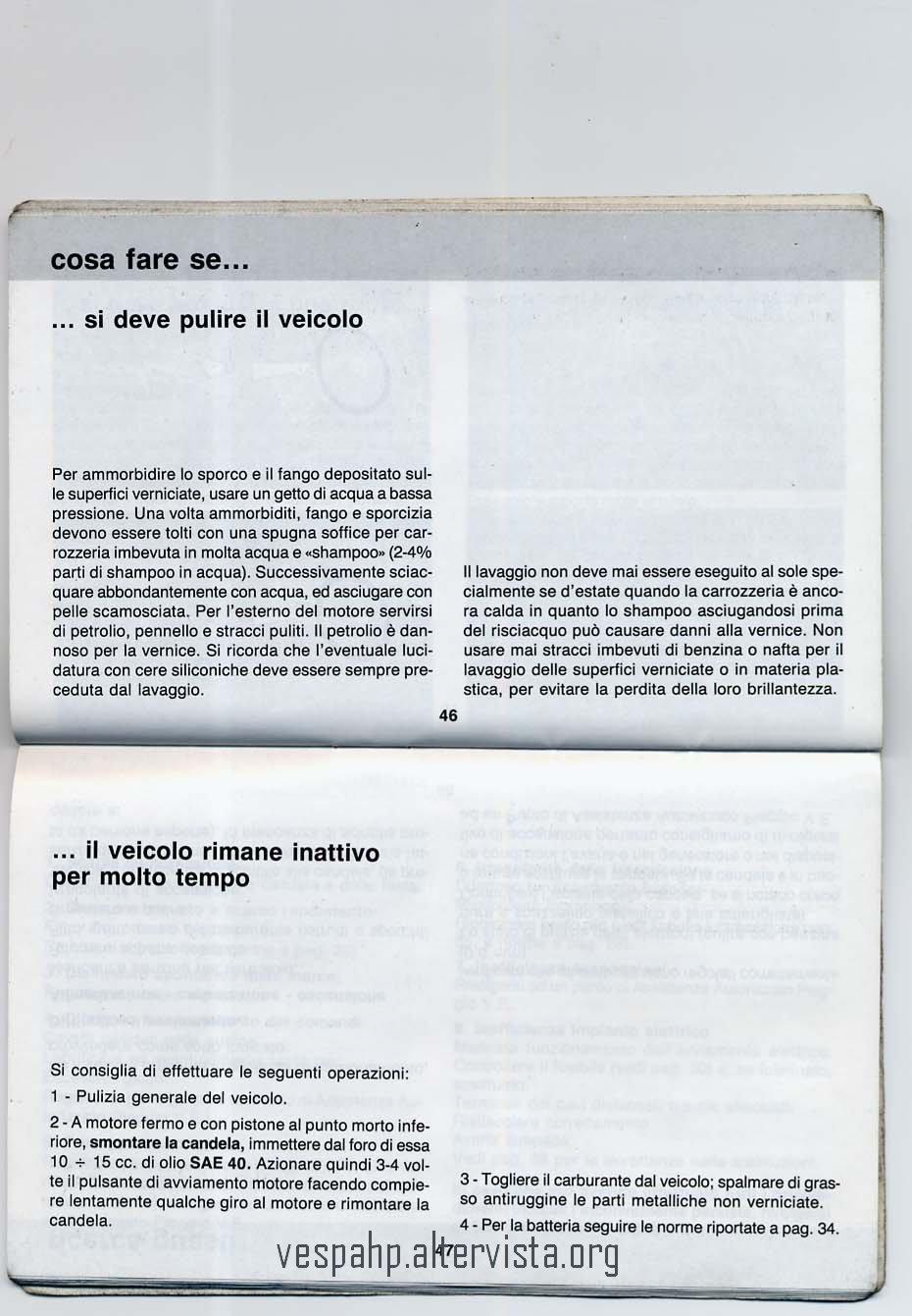 Manuale di istruzioni termostato bpt huerta organica for Bpt termostato istruzioni